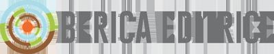 Logo-Ufficiale-Berica-Editrice1
