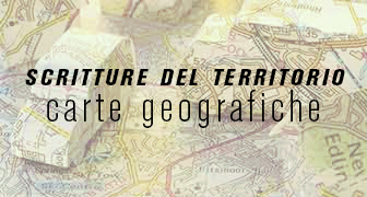 carte-geografiche