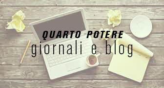 giornali-blog