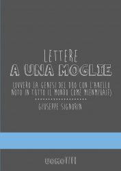 lettere-a-una-moglie