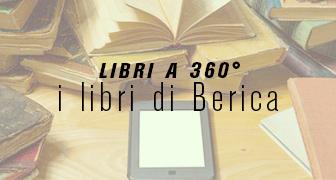libri-360gradi-2