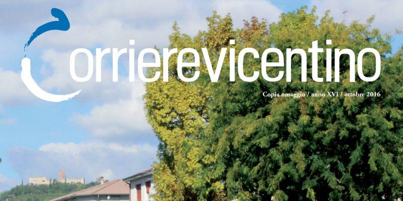 copertina_cv_fb