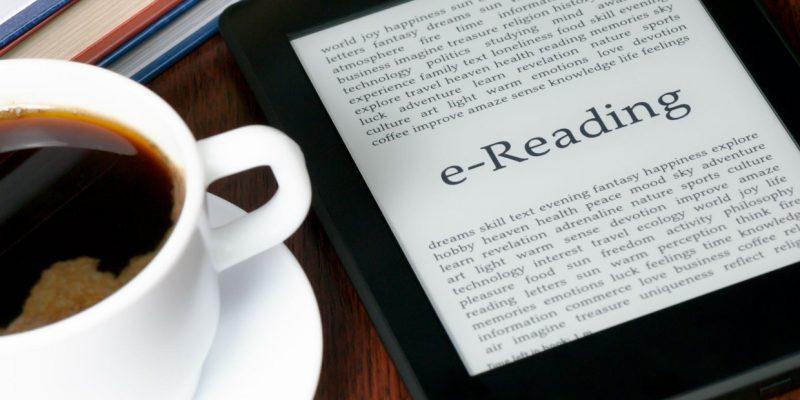 ebooks_immagine