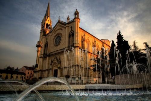 Blog di Montecchio Maggiore