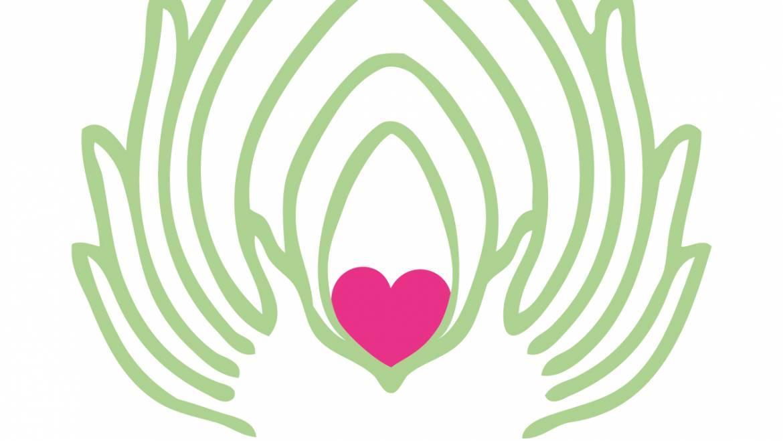 Logo e sito Carciofi di Marana