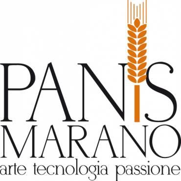 Logo Panis Marano