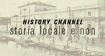 storia-locale-e-non