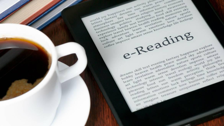 """Gratis l'e-book di """"Nella mia Città"""""""