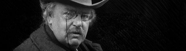 Il nuovo libro UOMOVIVO su Chesterton