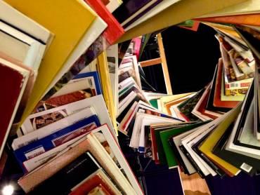 Berica in tour da Forlì al Salone del Libro di Torino