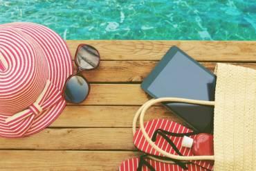 Un'estate di sconti per gli ebook UOMOVIVO!!!