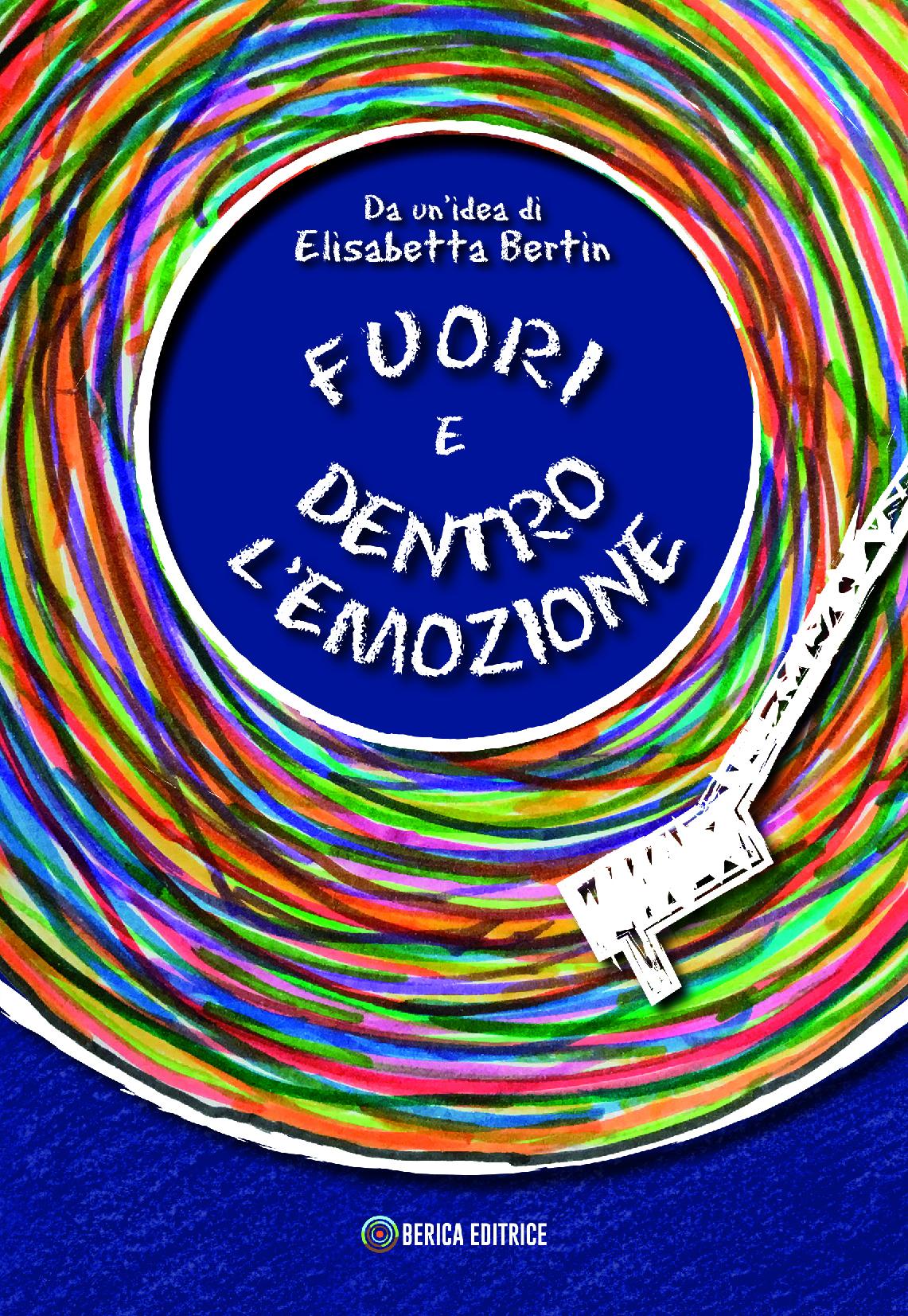 """""""Fuori e dentro l'emozione"""", un libro ispirato a Ligabue"""