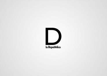 """""""Mamma Mongolfiera"""" su D-la Repubblica"""